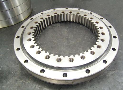 XI120288-N crossed roller bearing