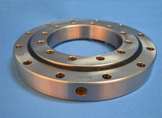 INA XU060111 bearing