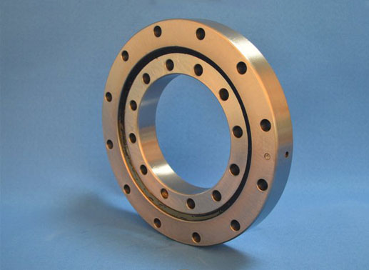 XU160260 slewing bearing