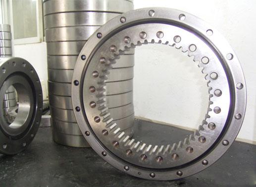 XI120288-N slewing bearing