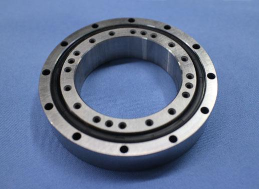 SHF32 harmonic reducers output bearing