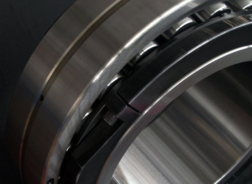 8039/560 split bearing