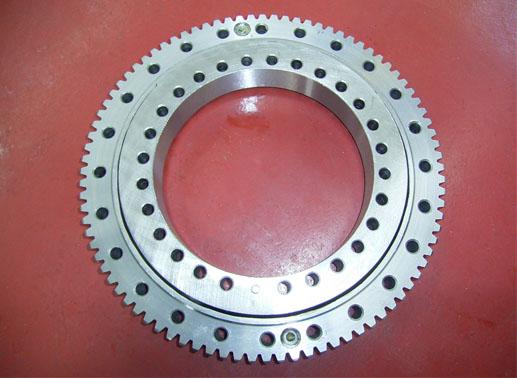 RKS.204040101001 slewing bearing