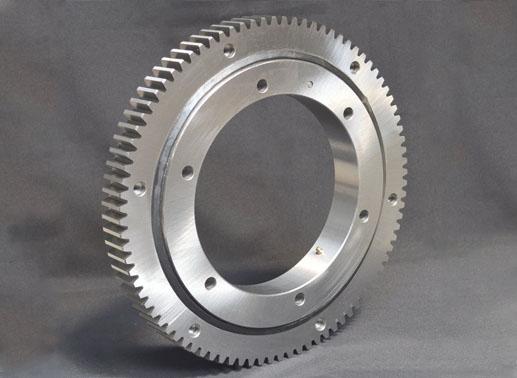 VA250309-N bearing